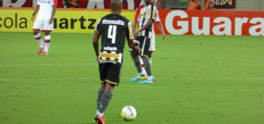 Rio de Janeiro Botafogo vs Flamengo