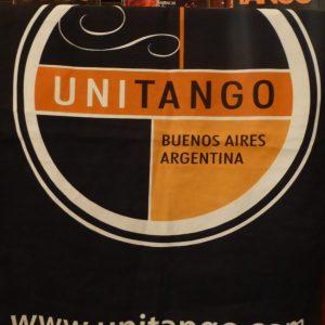 Buenos Aires Tango in Buenos
