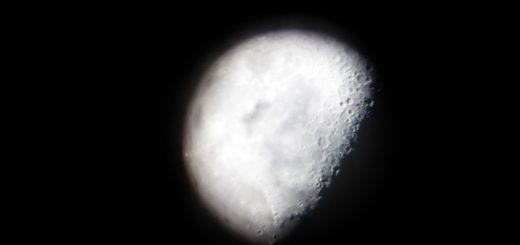 San Pedro de Atacama Astronomy Observation Expedition