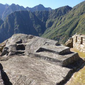 Discover Machu Picchu