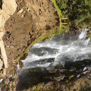 Popayán to San Agustín – The Worst Road in Colombia, So Far