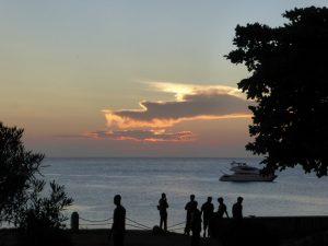 Michamvi to Stone Town, Zanzibar: Goodbye Full Package