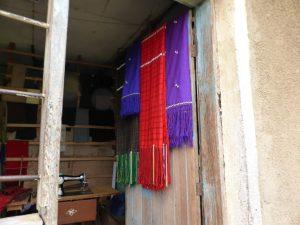 Katesh to Karatu: Markets and Albino Limb Potion