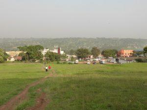 Masaka: Wonderful Ugandans Can Learn to Rock