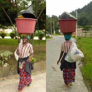 Kigali to Kibuye: Rwanda is Beautiful