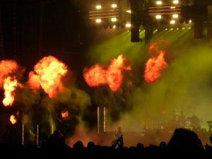 Download Festival Rammstein