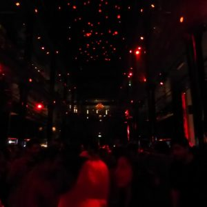 Montevideo to Buenos Aires: No Sleep City