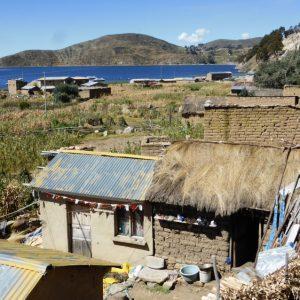 Isla Del Sol: Island Fun