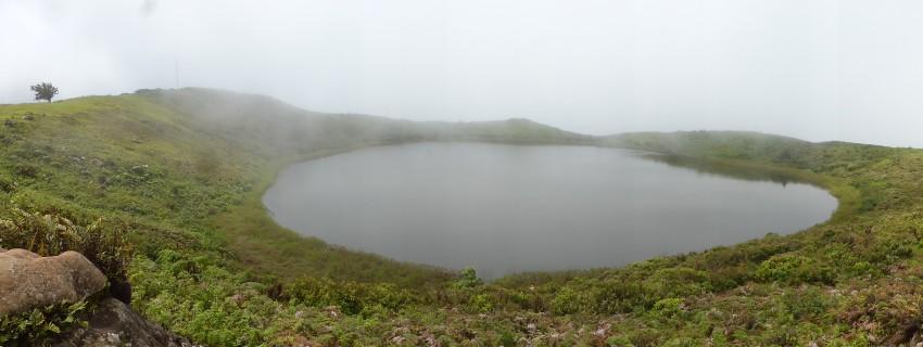 Isla San Cristóbal, Galápagos Islands, Ecuador