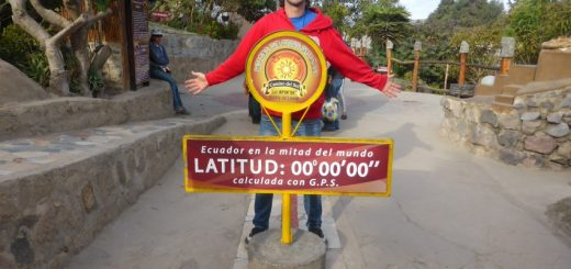 Intiñan Museum