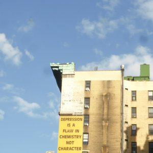 New York City: Manhattan Free Walking Tour