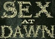 Regina – Sex at Dawn - Part II