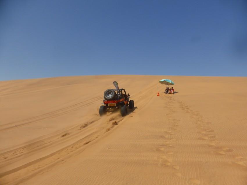 #5 - dune climb high-marking.