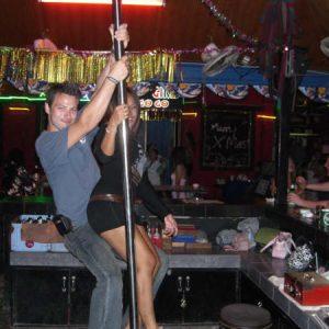 Phuket Thailand Sex Show