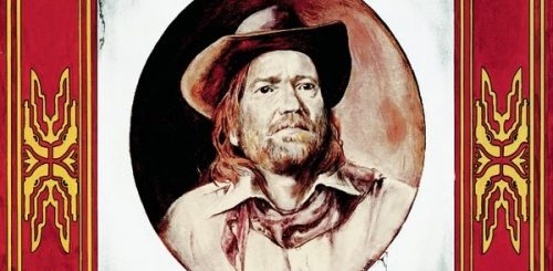 Album Review - Red Headed Stranger (1975) – Willie Nelson Album Review - Red Headed Stranger (1975) – Willie Nelson