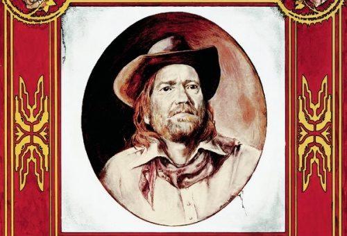 Album Review - Red Headed Stranger (1975) – Willie Nelson Album Review - Red Headed Stranger (1975) – Willie Nelson