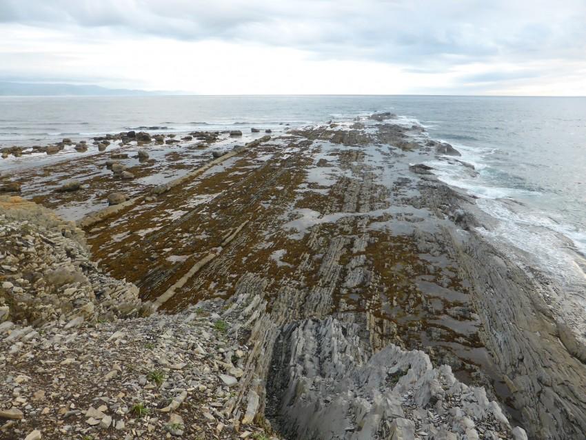 Visit Gros Morne National Park in Newfoundland.